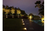 UFO Deck Light